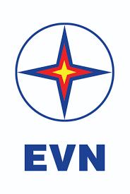Quốc Việt (EVN)